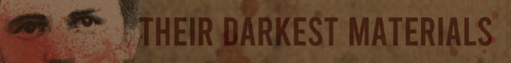 TDM Banner ad